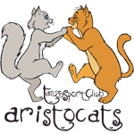 Aristocats-150x150