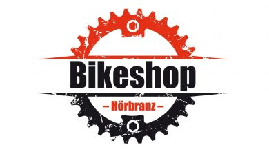 Photo of Bikeshop Hörbranz