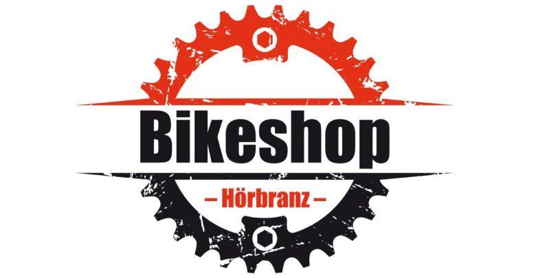 Bikeshop_Logo
