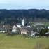 Frühling_Hohenweiler650x433