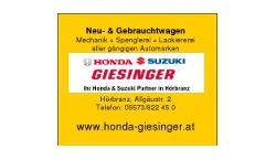 Giesinger250x145