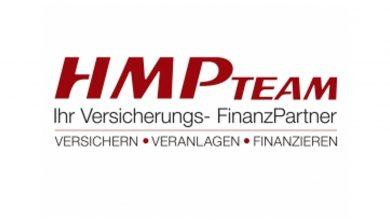 HMP Team