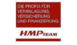 HMP-Team250x145