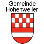 Hohenweiler145x145