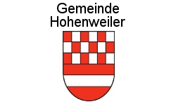 Photo of Gemeinde Hohenweiler