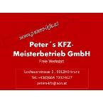 Peters KFZ