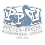Pfütza_Pfiefa150