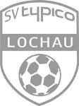SV Lochau - Fussball150
