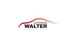Toyota Walter250x145