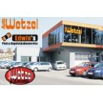 Wetzel145x145