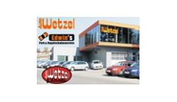 Wetzel250x145