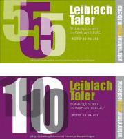 leiblachtaler_sbp