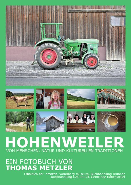 plakatfotobuchhohenweiler2014