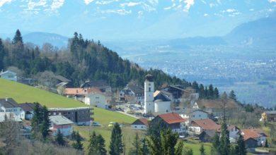 Eichenberg