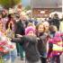 Faschingsopening in Hohenweiler 2014_13