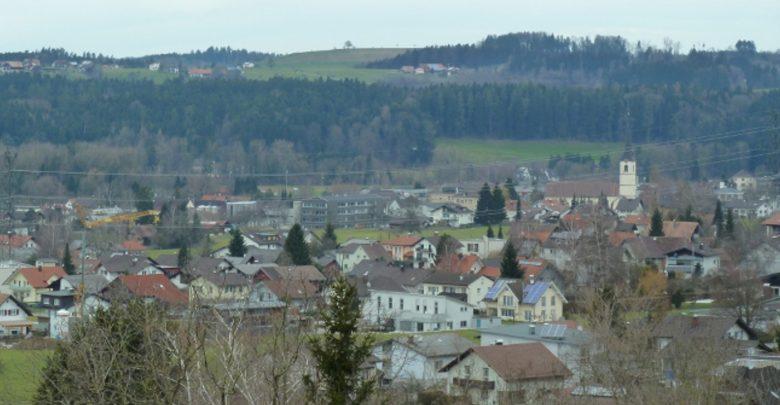 Photo of Hörbranz