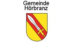 Photo of Gemeinde Hörbranz