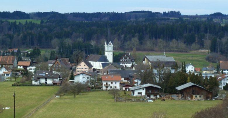 Photo of Hohenweiler