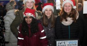 Weihnachtsmarkt_Hörbranz2014_1