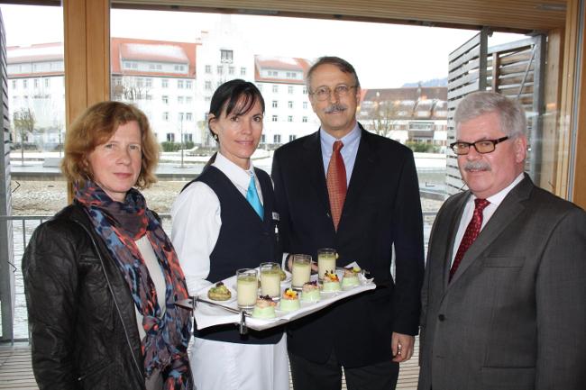 Lochau Seehotel  Arteprevent Präsentation 2015 BU 1 (1)