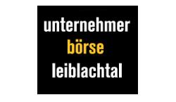 Photo of Unternehmerbörse Leiblachtal