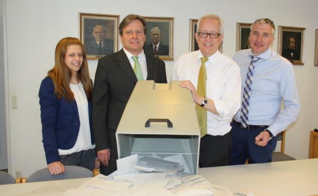 Gemeindewahlen2015 (2)
