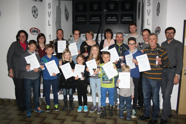 Schiverein VM2015 (1)
