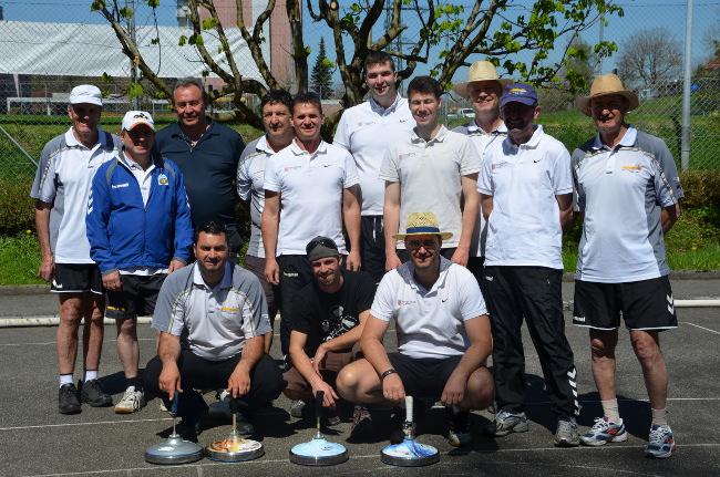 Vereinsmeisterschaft2015 (1)
