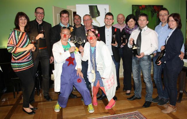 Wein KOST Reiner 2015 (6)