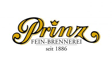 Photo of Feinbrennerei Prinz