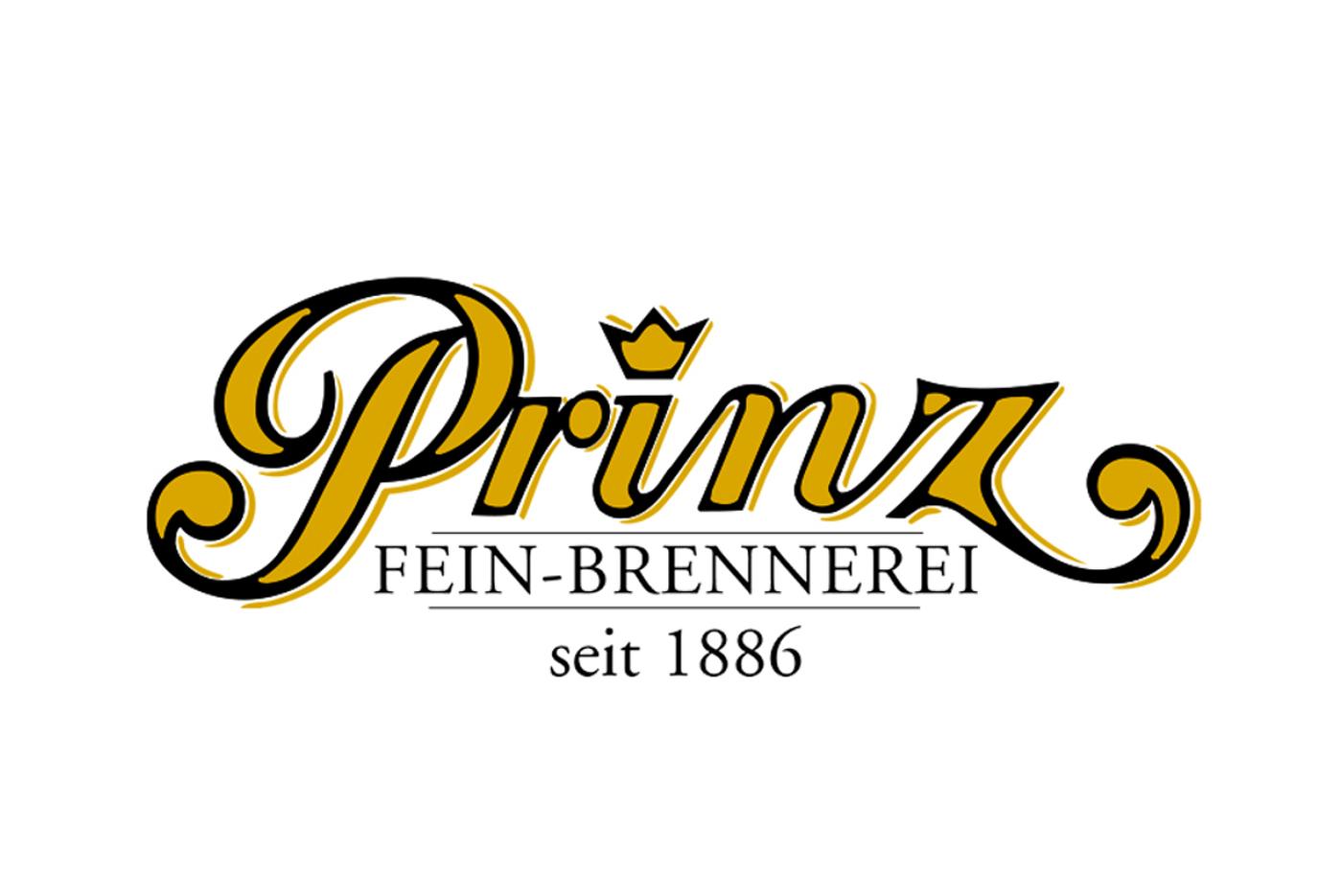 Prinz Feinbrennerei