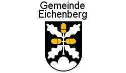 Gemeinde Eichenberg