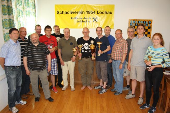 LochauSchach2015