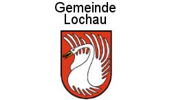 Werbung_Lochau_250x145