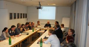Lochau GV Sitzung Dezember 2015
