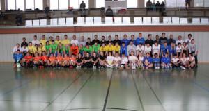 Turnier des Herzens 2015