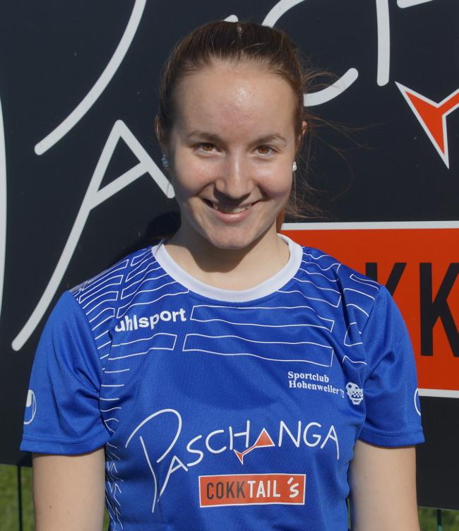 Susanne Wucher