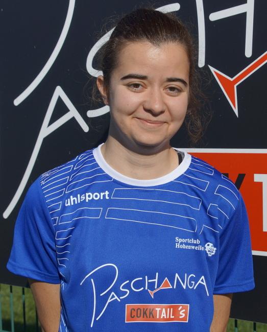Fußball Leiblachtal2