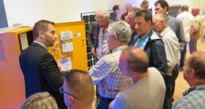 Lochau Stecher Energiewende 05 2016