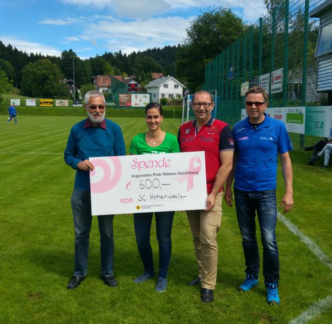 SC_Hohenweiler_Spenden_Krebshilfe