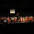 Musikschule Schlußkonzert2016