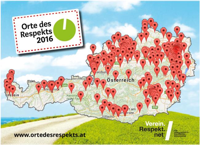 Orte2016-Karte-449-Orte-nominiert