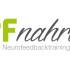 KOPFnahrung_Logo