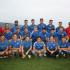 SV Lochau Kampfmannschaft 2016
