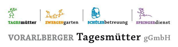 Tagesmütter_Logo