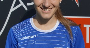 Manuela Leite 2014