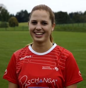 Anna-Lena Achberger2