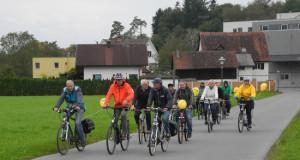 FahrradWettbewerb2016