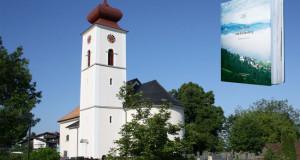 Eichenberg KOCHBUCH