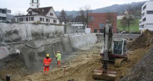 Lochau Gemeinde AUSHUB 2016